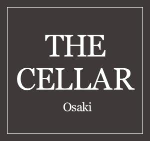 logo_shoppage_osk