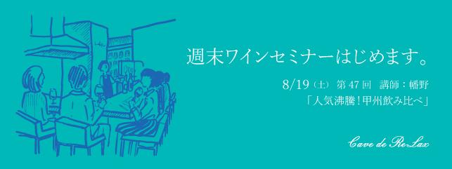 17.8.19幡野セミナー-Web