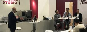 Kyushu Wine Symposium