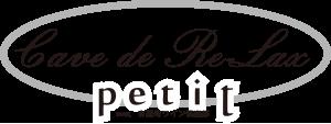 logo_shoppage_puti