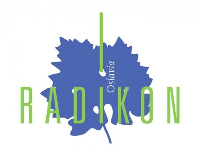 logo-646x518