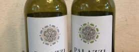 New arrivals from Sicilia