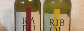 New Standard Wine of Cescon